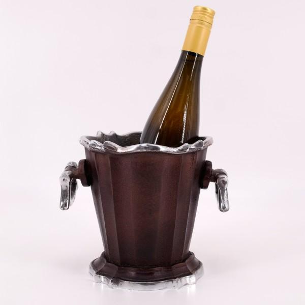 PTMD Flaschenkühler Weinkühler Sektkühler