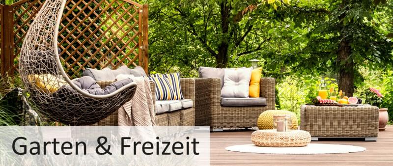 Gartenmöbel Möbel Jetzt Günstig Online Bestellen Dasmöbelwerkde