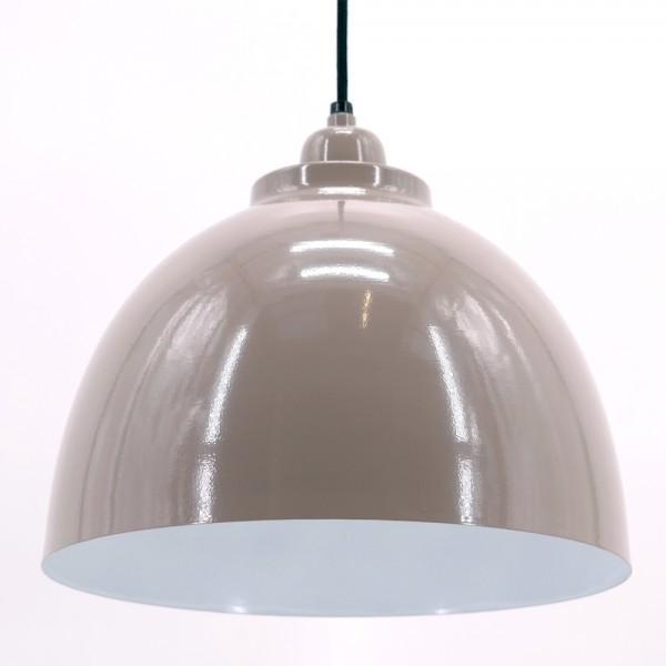 Hängelampe Pendelleuchte Metall Hängeleuchte Lampe Light & Living Kylie 30 cm