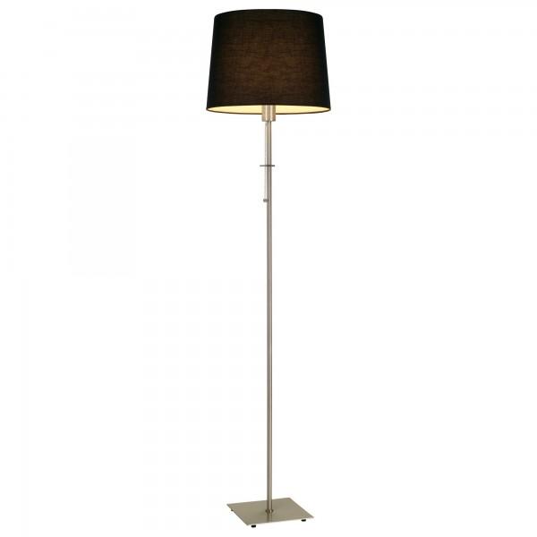 Standleuchte Chicago Stehleuchte Stehlampe Lampe
