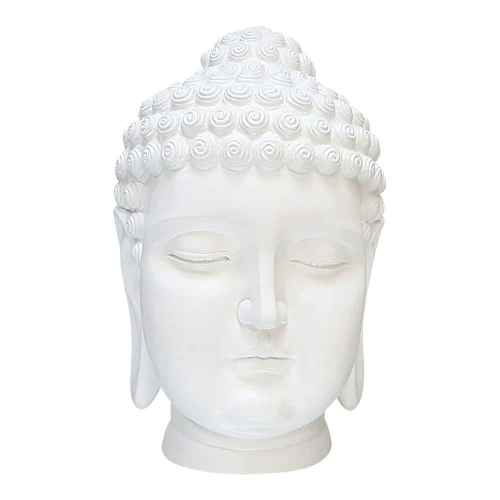 buddha wei figuren g nstig und sicher bestellen. Black Bedroom Furniture Sets. Home Design Ideas