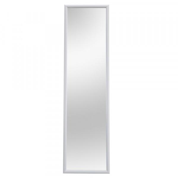 Spiegel Wandspiegel Türspiegel Hängespiegel Rahmenspiegel Spiegel weiß
