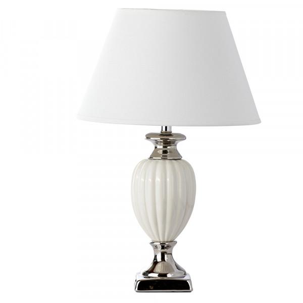 32.107.03 Leuchte Tischlampe Nachttischlampe Lampe Stehleuchte H 51 cm