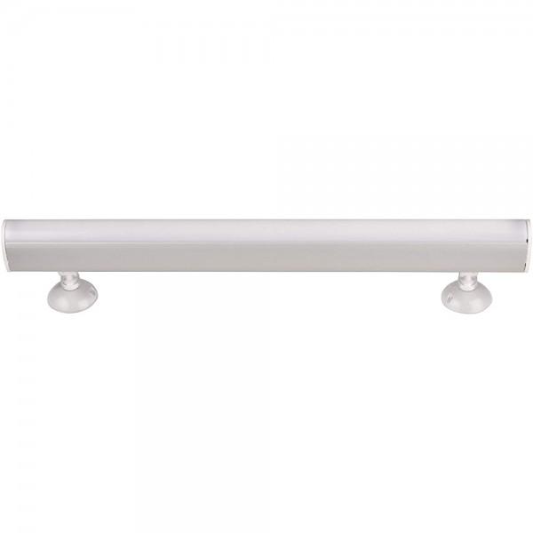 Belle Lux LED Make-Up Touch Lampe Schminklicht Spiegel-Bad-Leuchte dimmbar USB