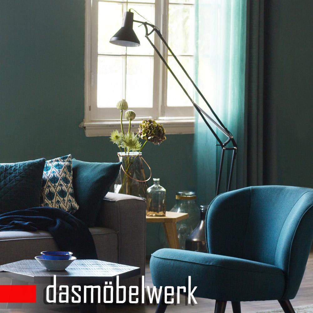 traumhafte stehleuchten versandkostenfrei dasm belwerk gmbh. Black Bedroom Furniture Sets. Home Design Ideas