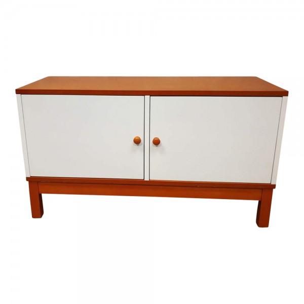 dasmöbelwerk Retro Möbel Kommode Schlafzimmer Schrank 480601