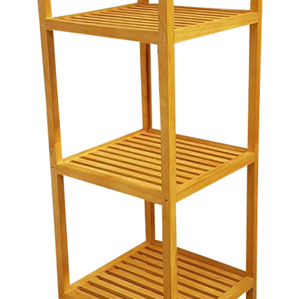 bambus bad regal g nstig online bestellen dasm belwerk. Black Bedroom Furniture Sets. Home Design Ideas