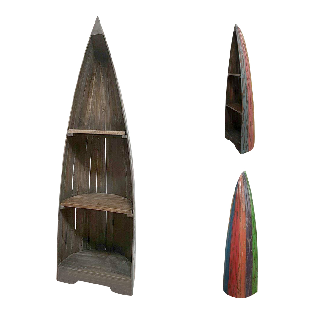 boots regal bali shabby g nstig online bestellen. Black Bedroom Furniture Sets. Home Design Ideas