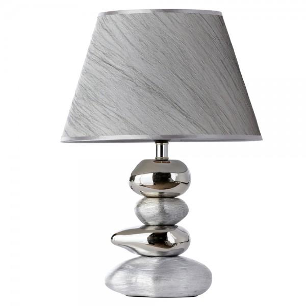 32.011.01 Leuchte Tischlampe Nachttischlampe Lampe Stehleuchte H 42 cm