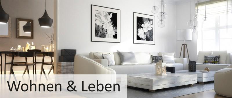 Gartenmöbel Möbel Jetzt Günstig Online Bestellen Dasmöbelwerk Gmbh