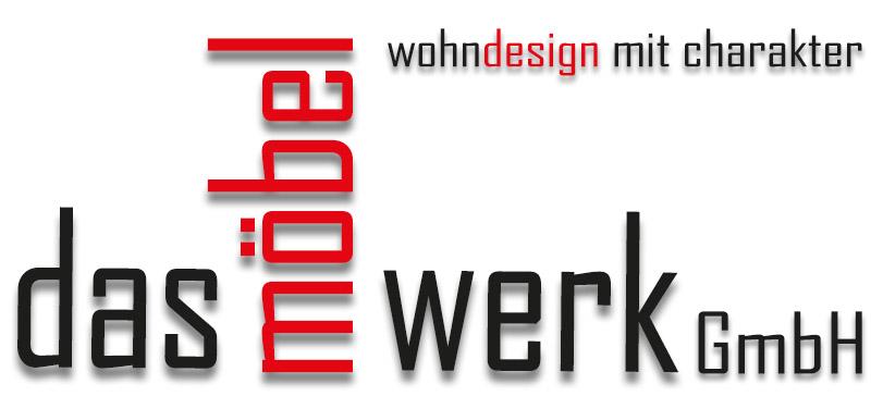 dasmöbelwerk GmbH